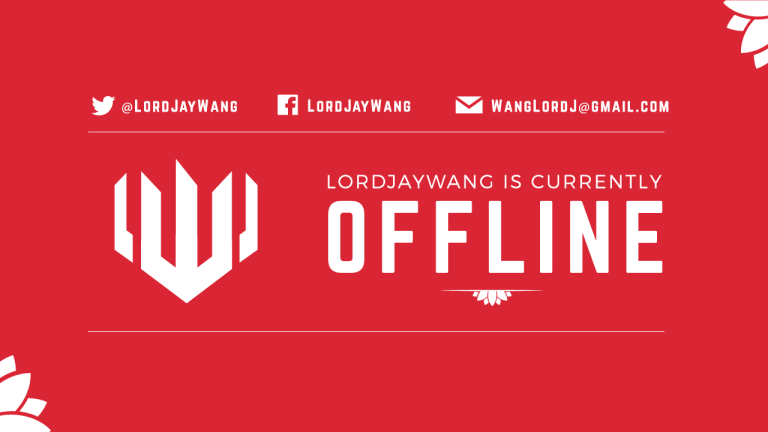 custom-twitch-offline-screen